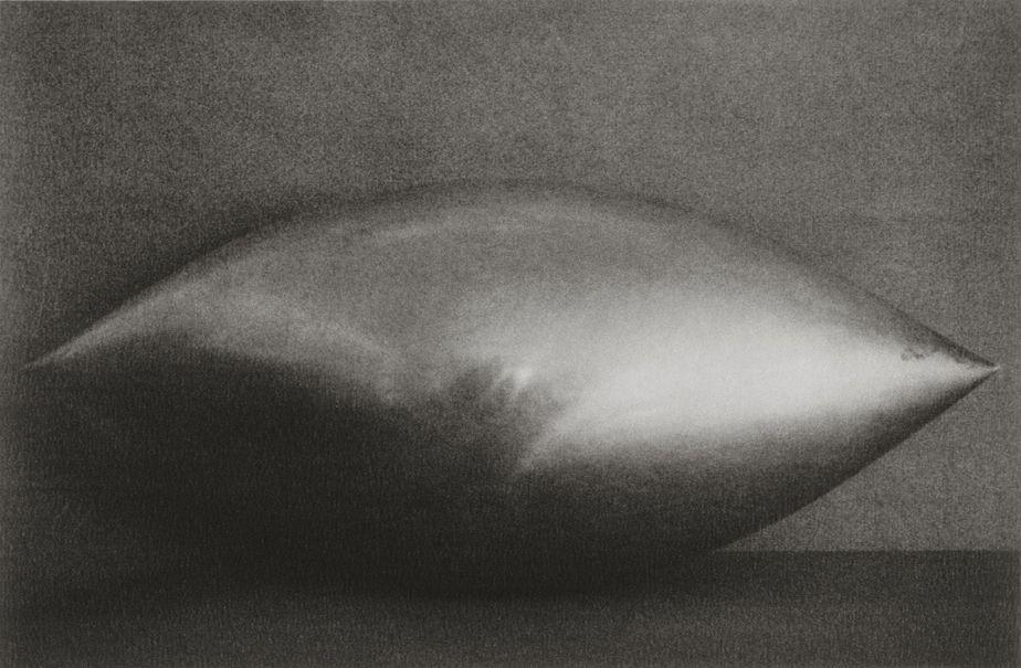 1986 Mouille PrototypeSM8617.jpg