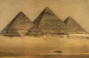 1egypt_sm963bf