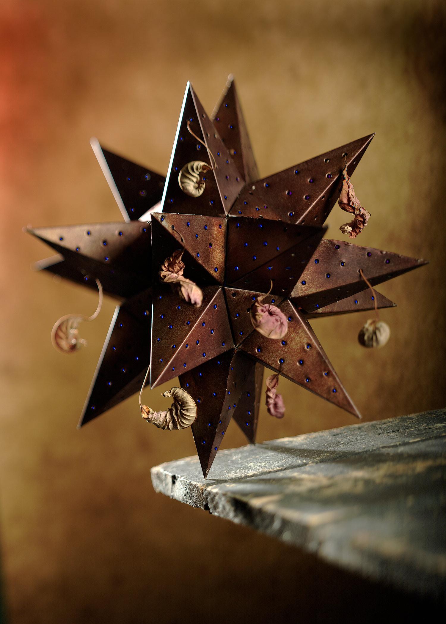 StarBuge-cc.jpg
