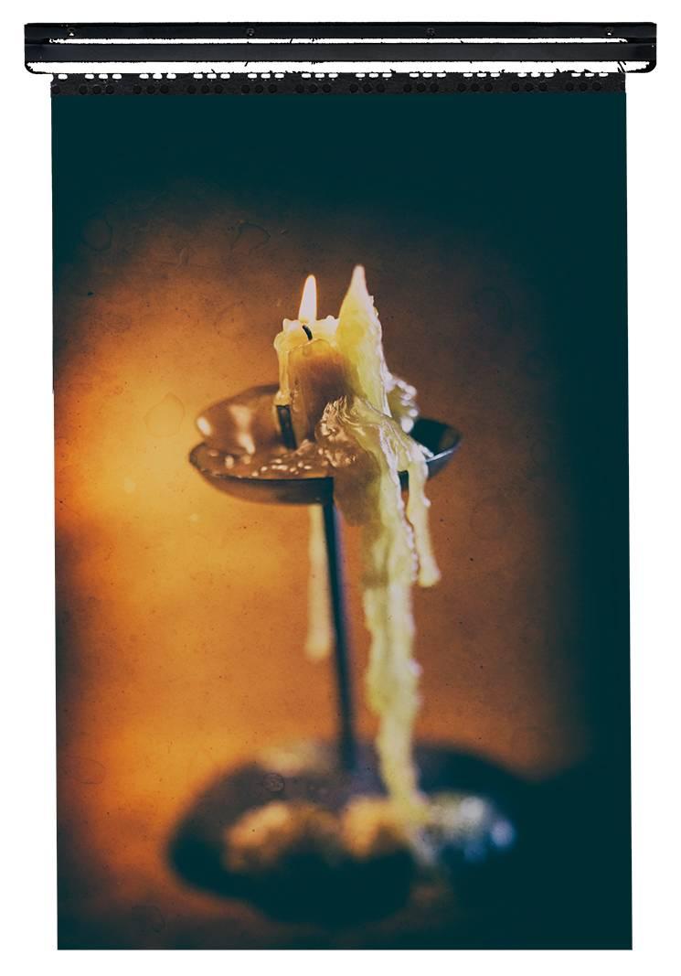 candel-poloroid.jpg