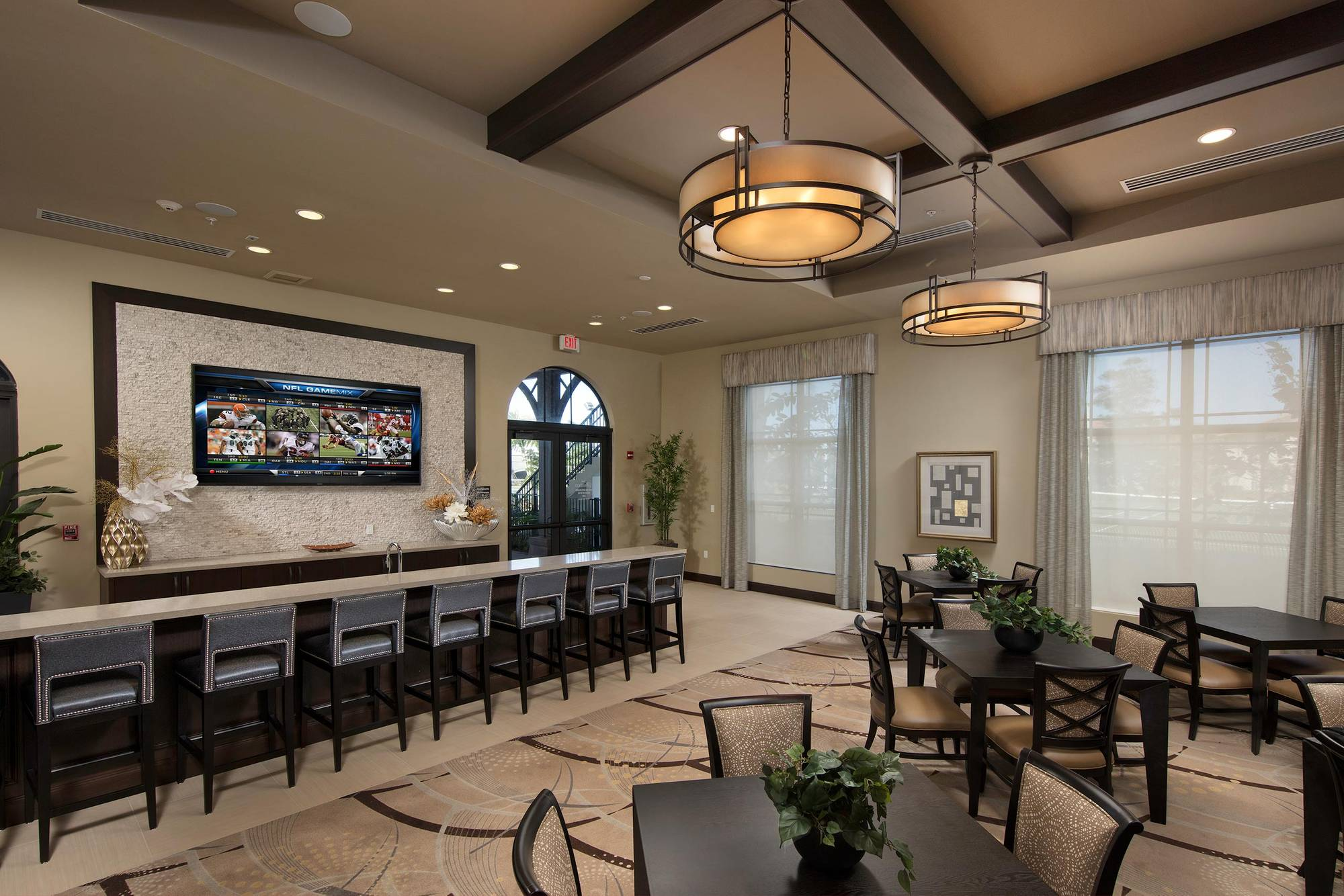 MiraLago-Clubhouse--28478.jpg