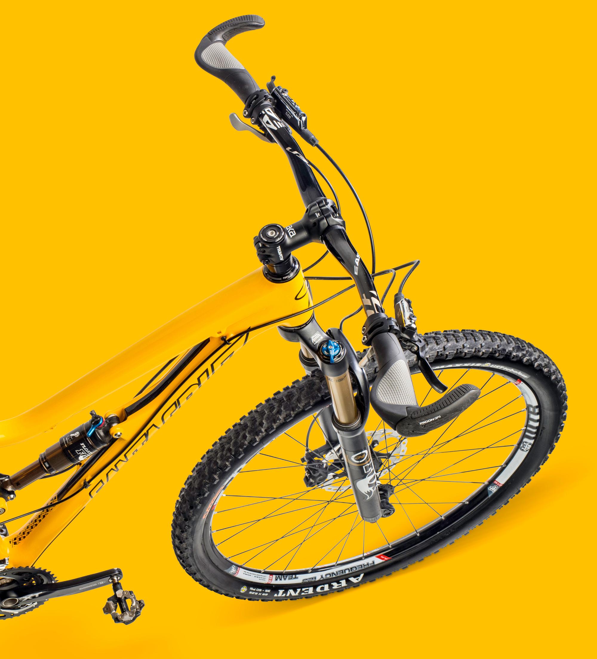 bike-yello-1.jpg