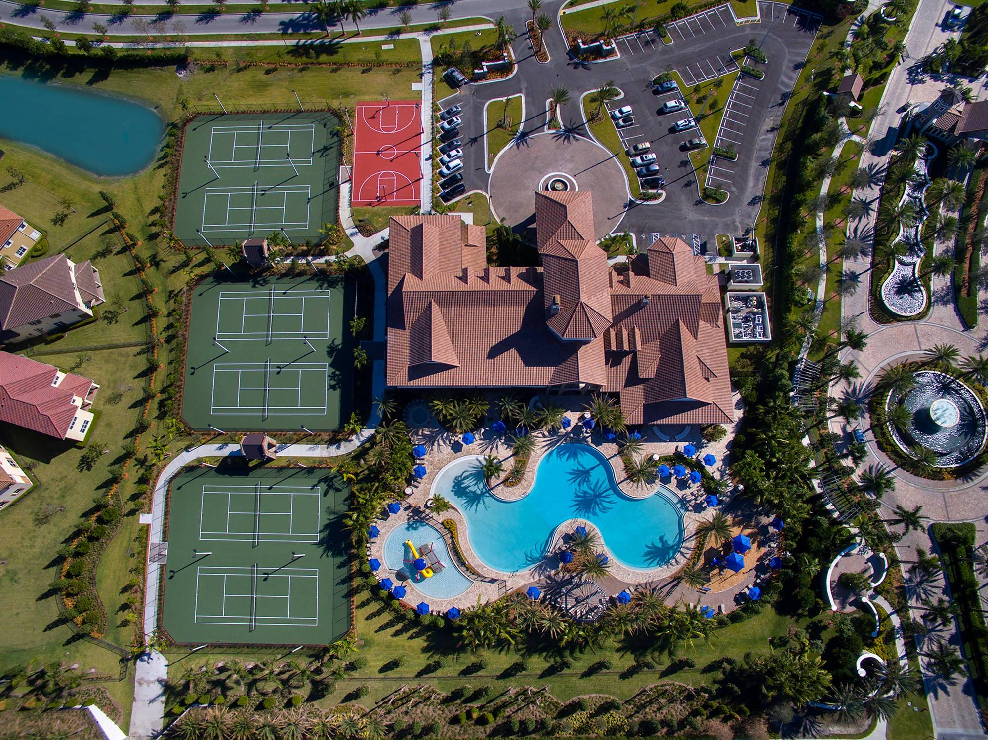 MiraLago-Clubhouse--0399.jpg