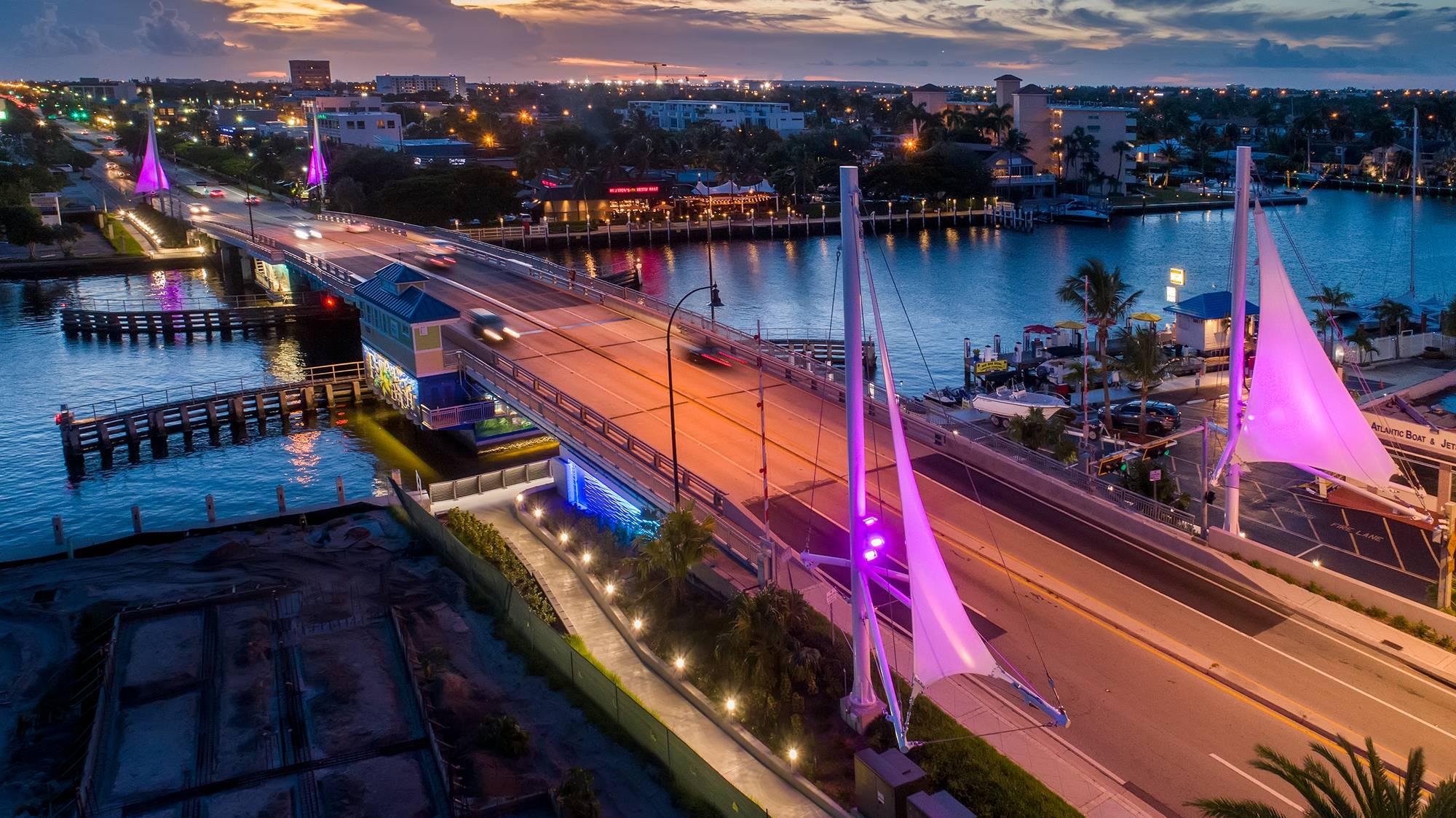 PBeach Bridge 82019-0719.jpg