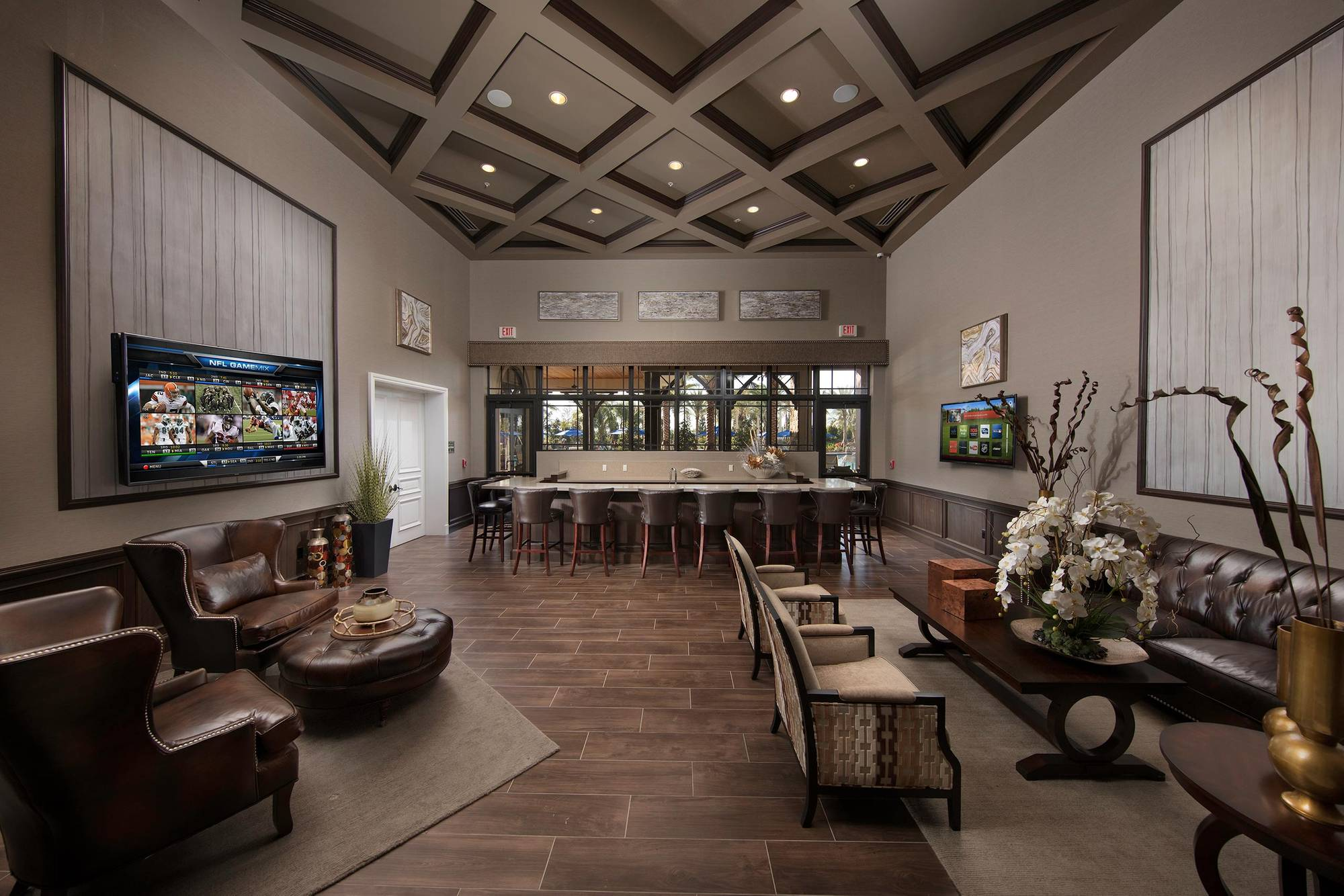 MiraLago-Clubhouse--27900.jpg