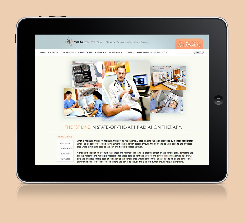 1st-line-website_website_4.jpg