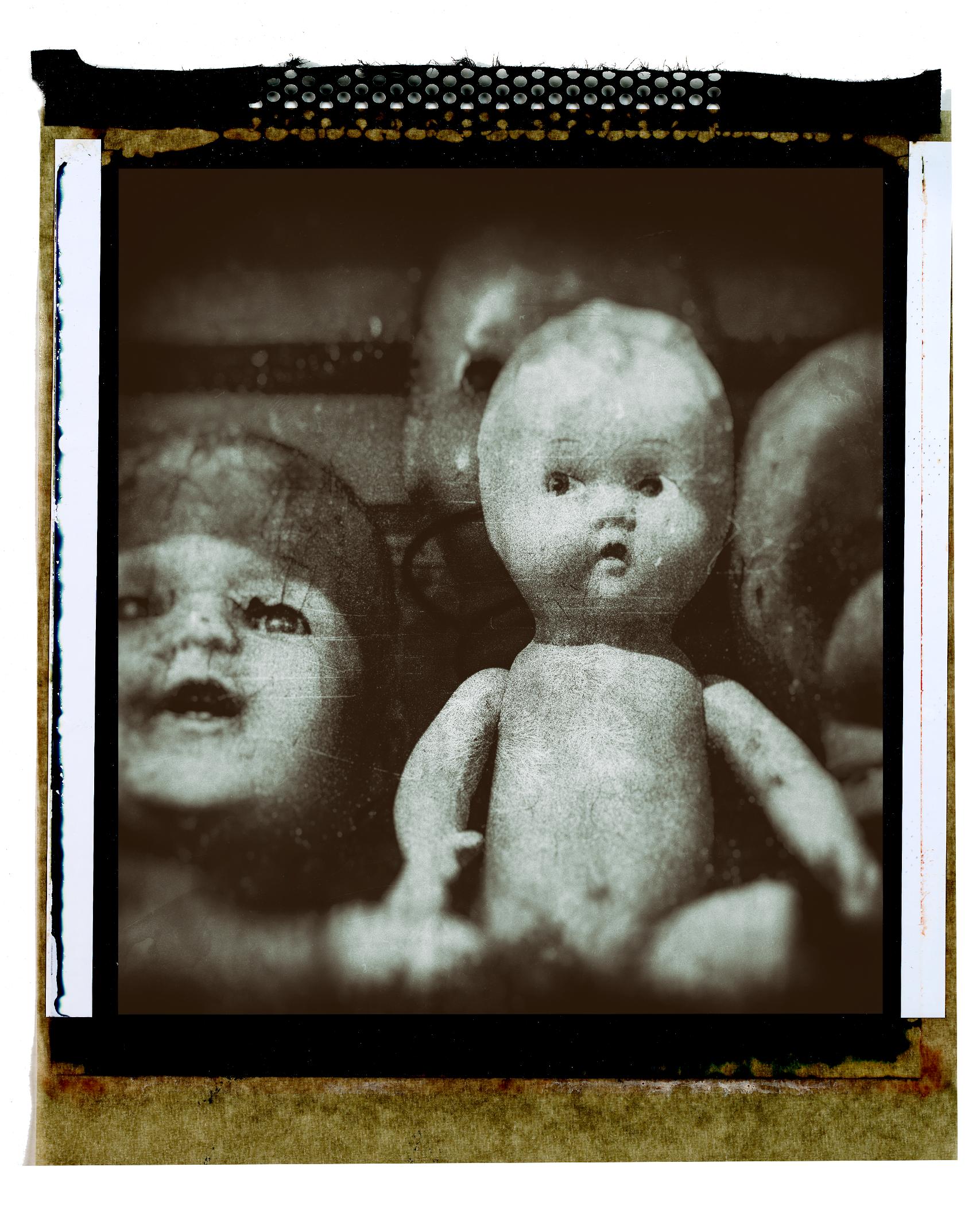 dolls .png