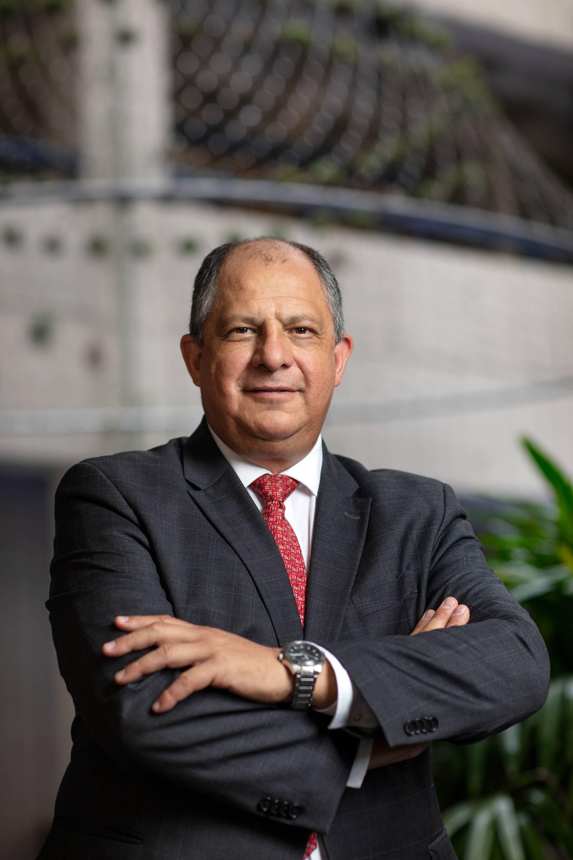Luis Guillermo Solis-3892.jpg
