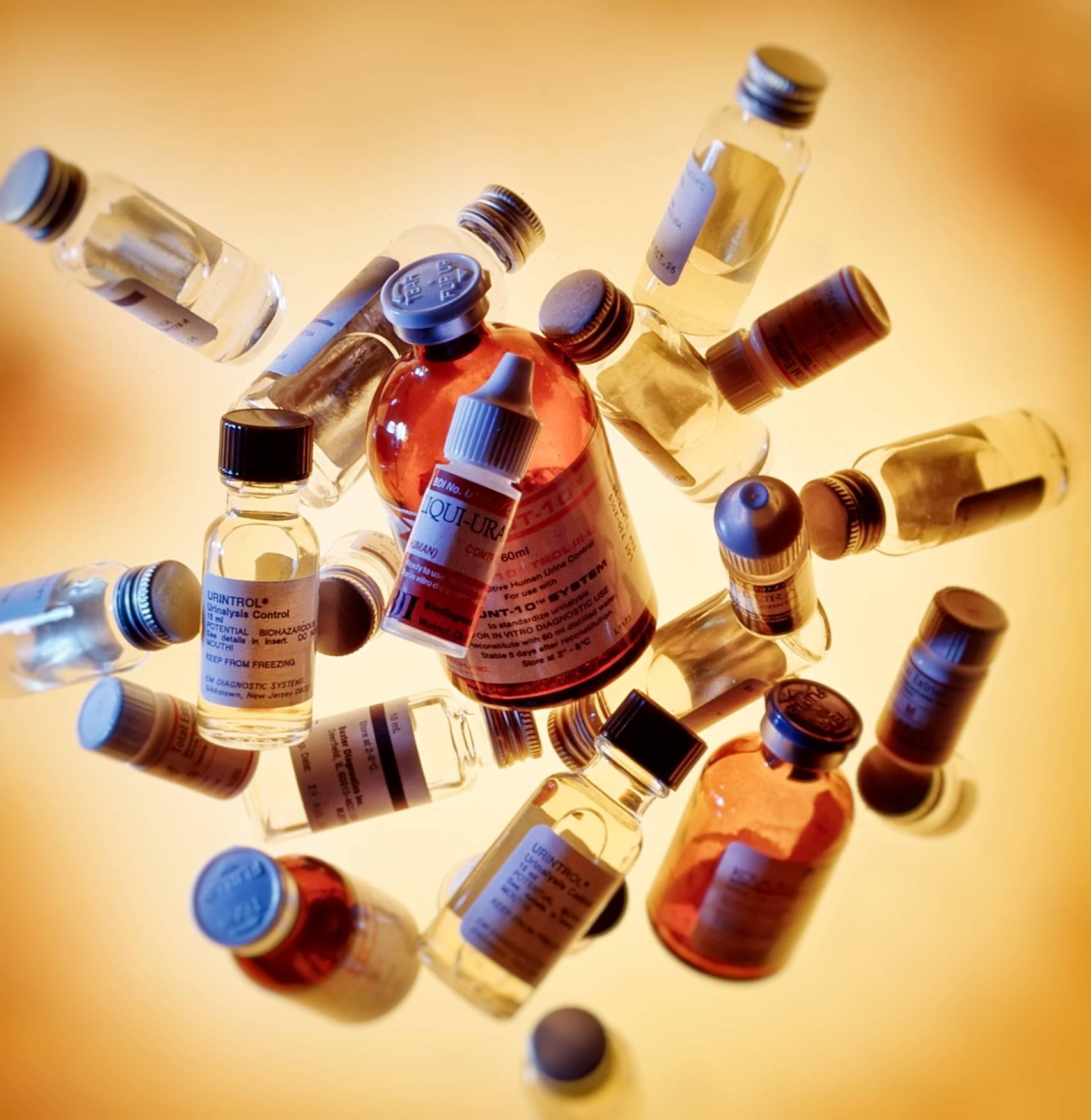 Product--bottles.jpg