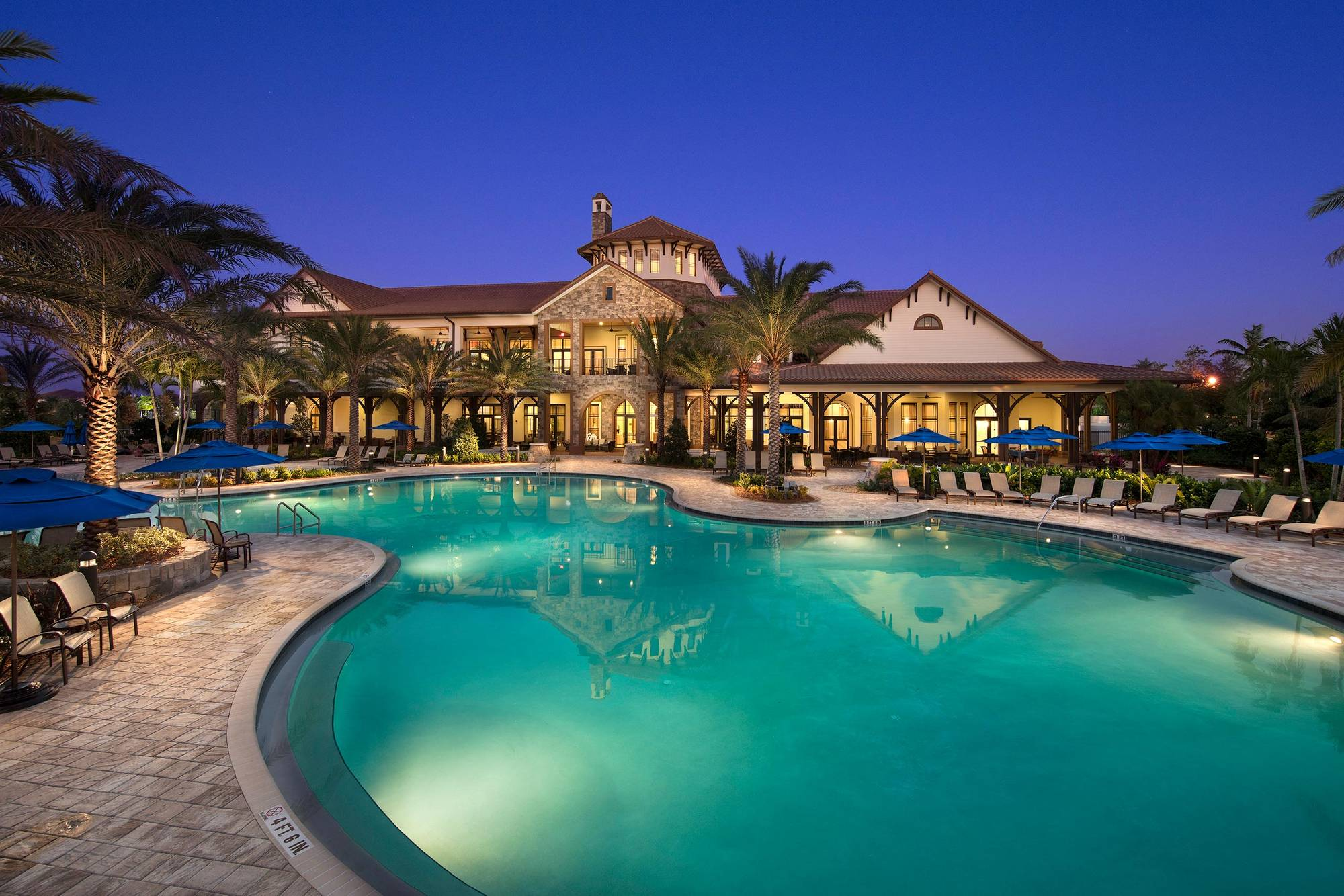 MiraLago-Clubhouse--27990.jpg