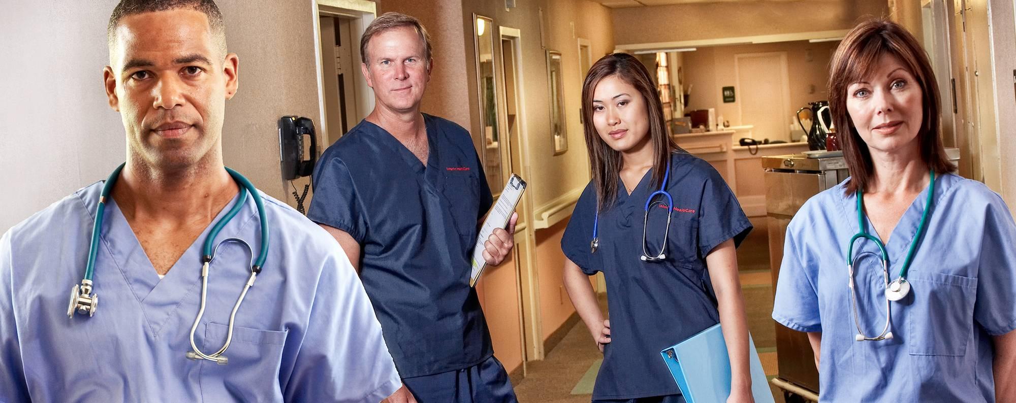 medical-comp.jpg