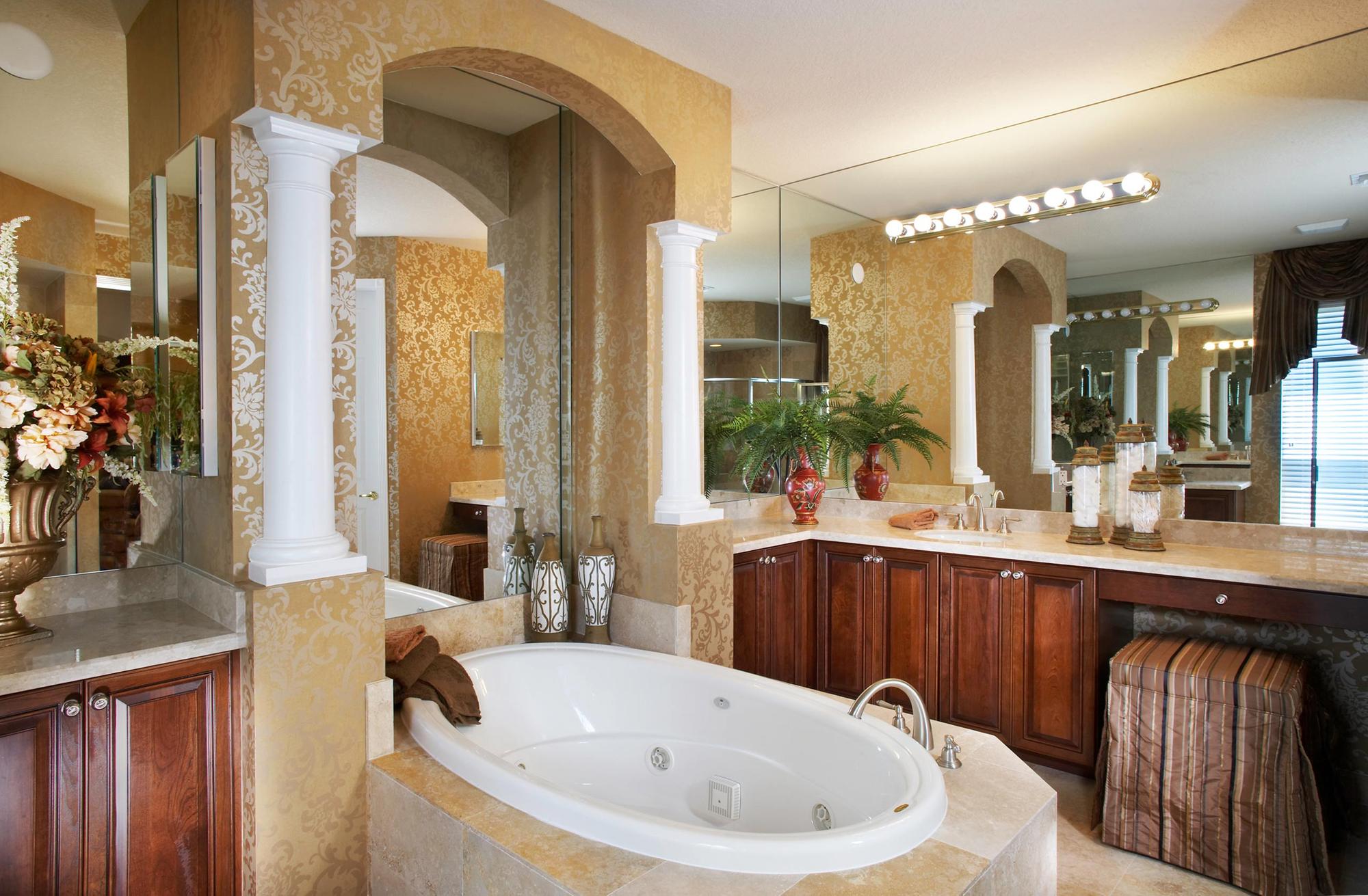 Bath-4737-copy.jpg