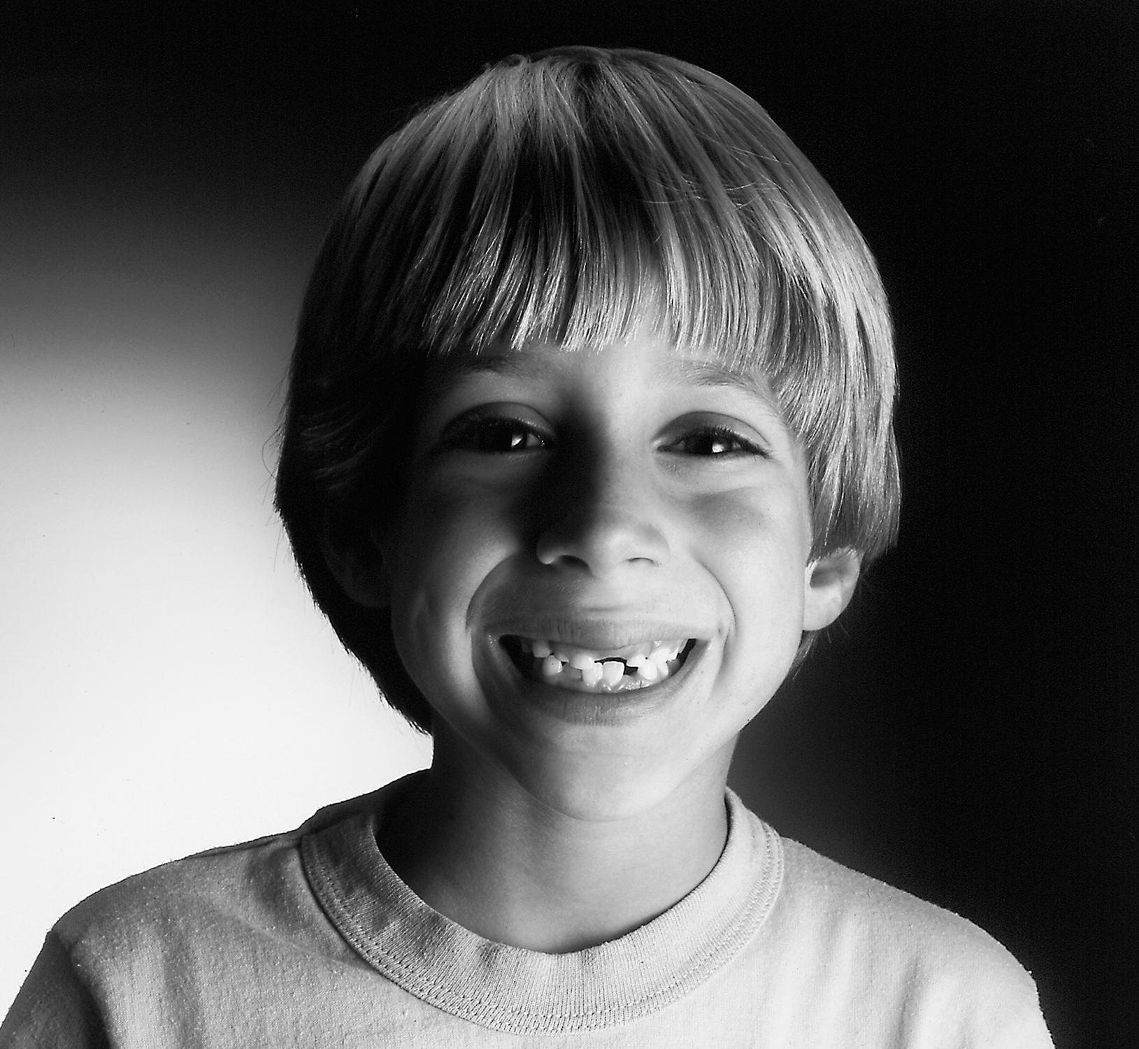 ToothBoy.jpg