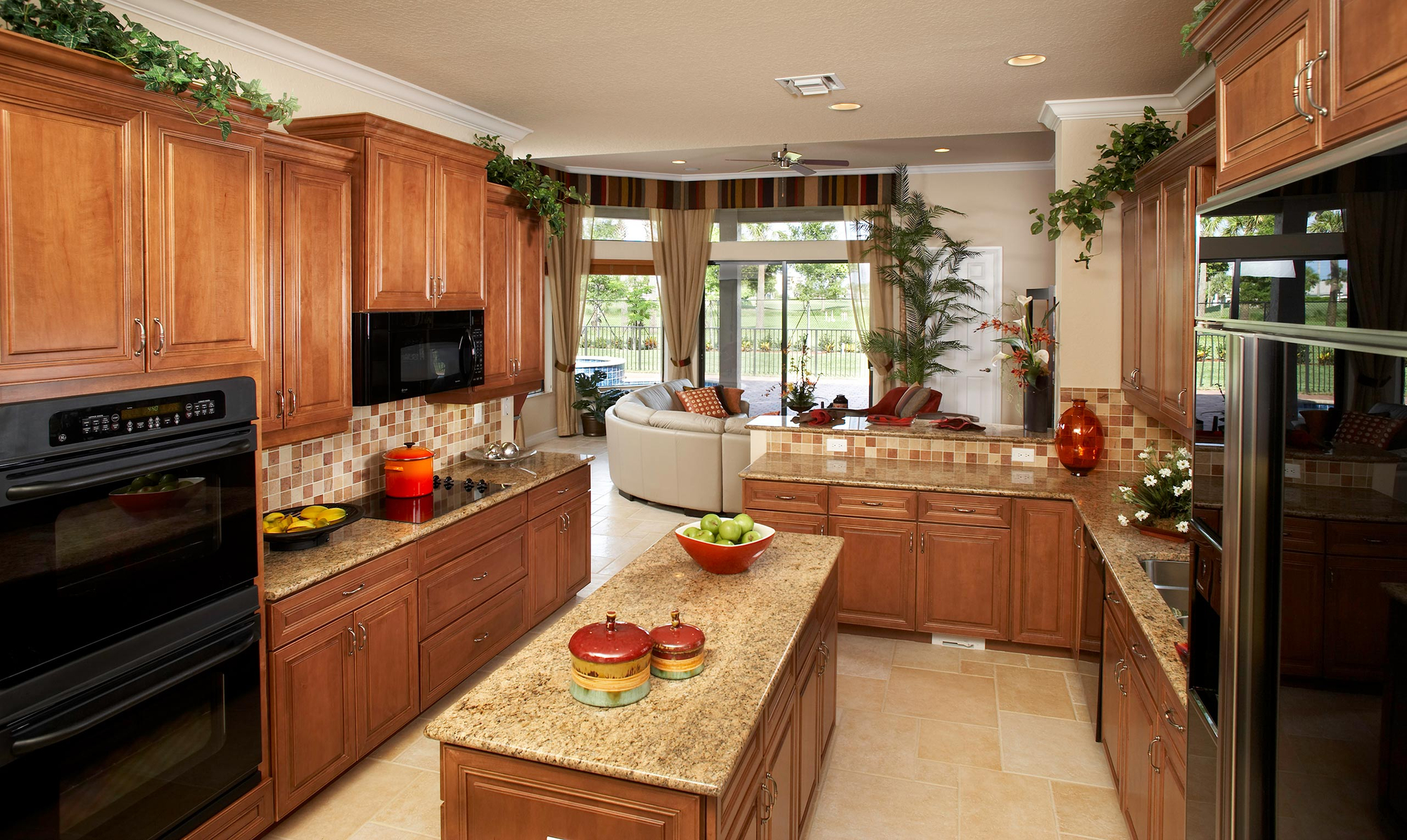 Kitchen11548-copy.jpg