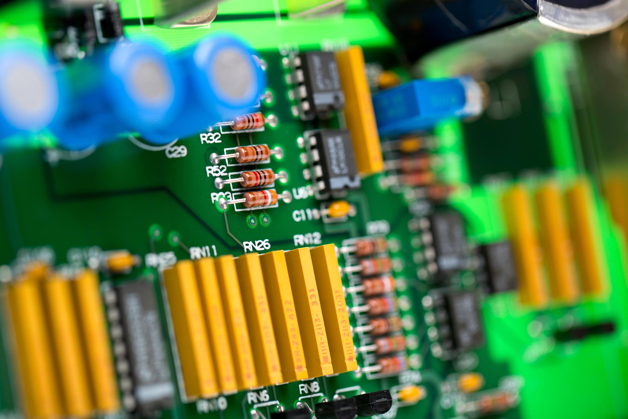Circut-Board-Detail-0734.jpg