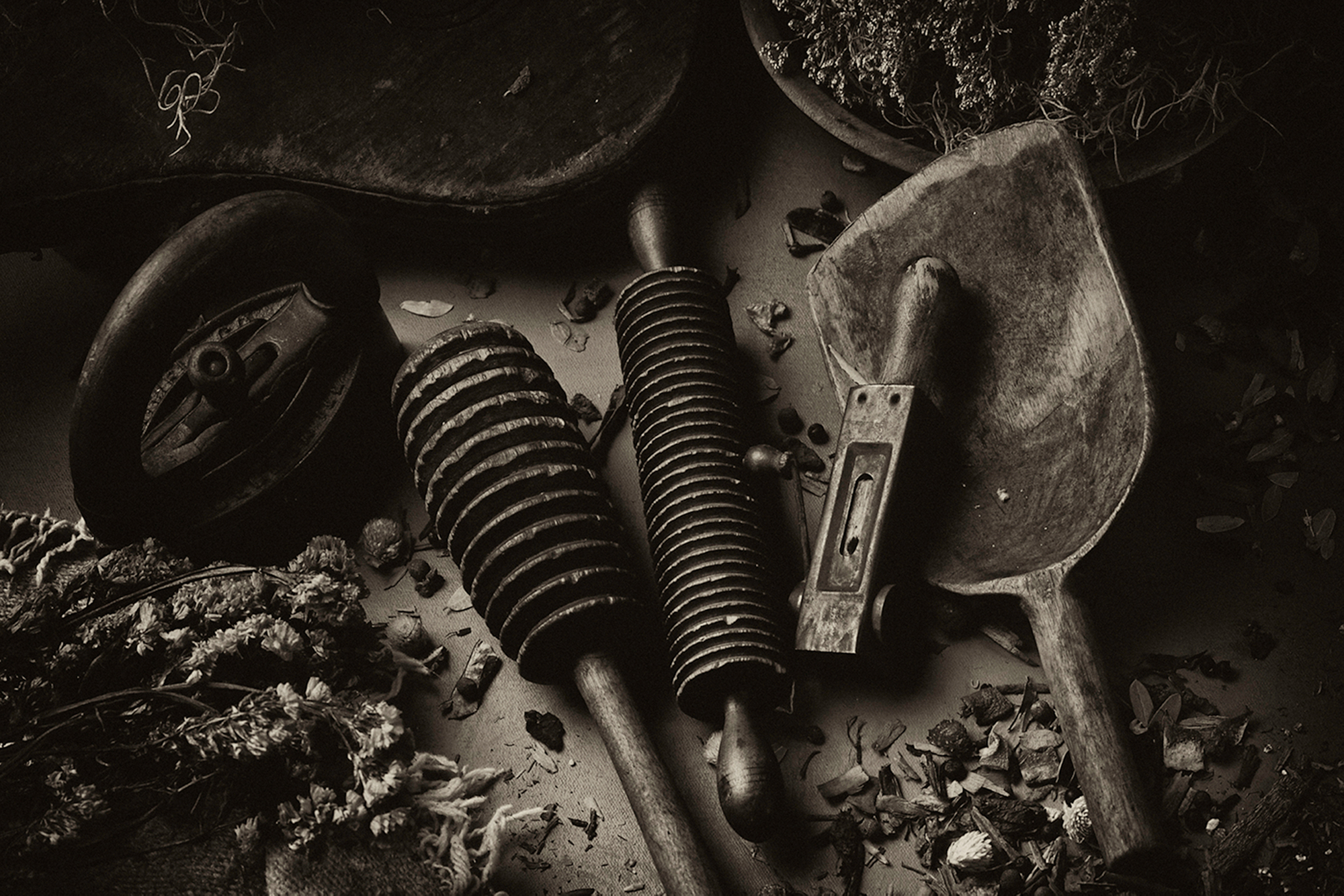 Old-Items-Pioneersepia.jpg