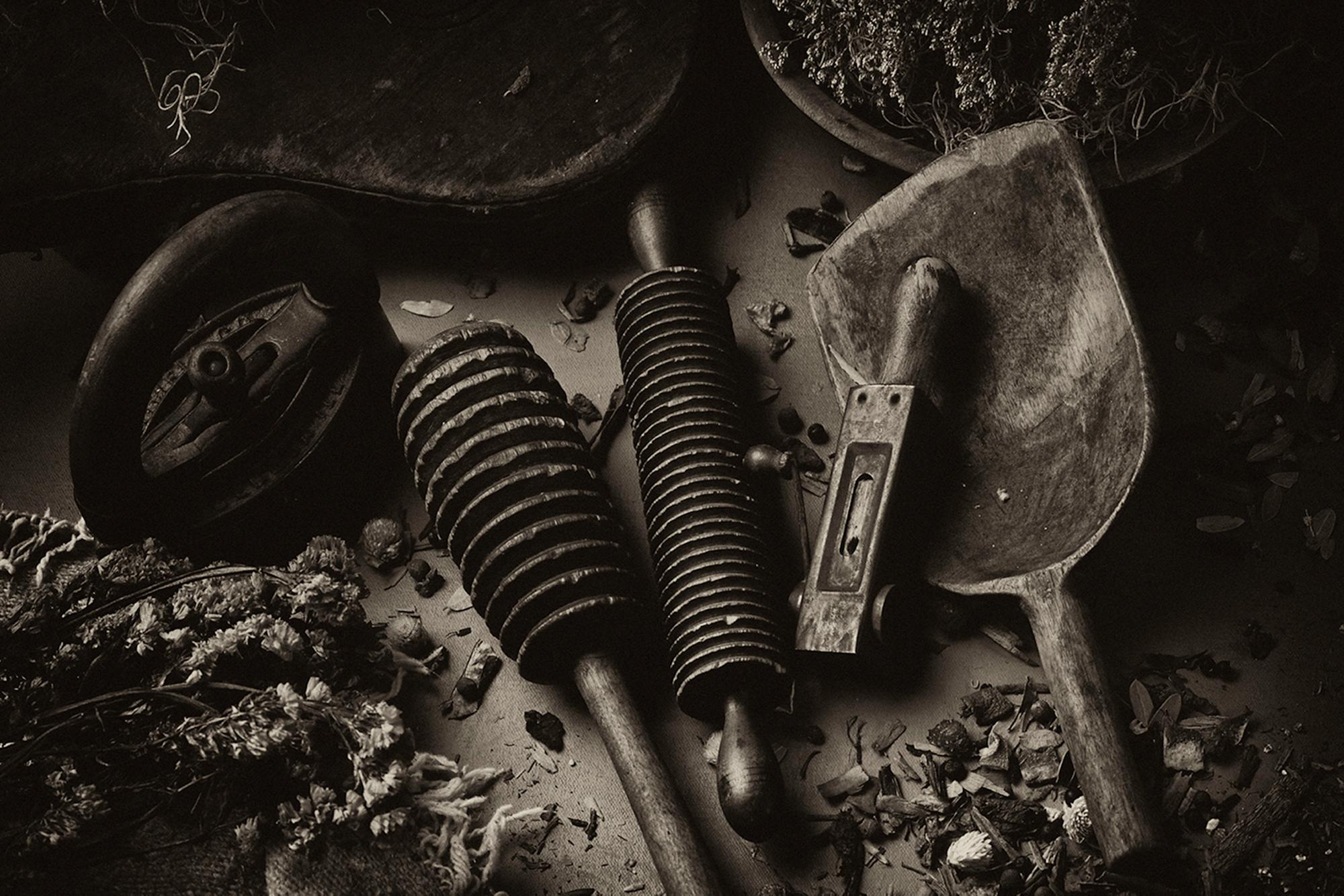 Old-Items-Pioneersepia.jpg
