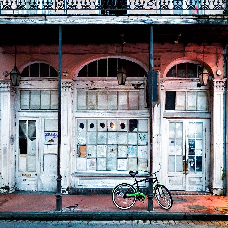 N-Orleans-2997-copy.jpg