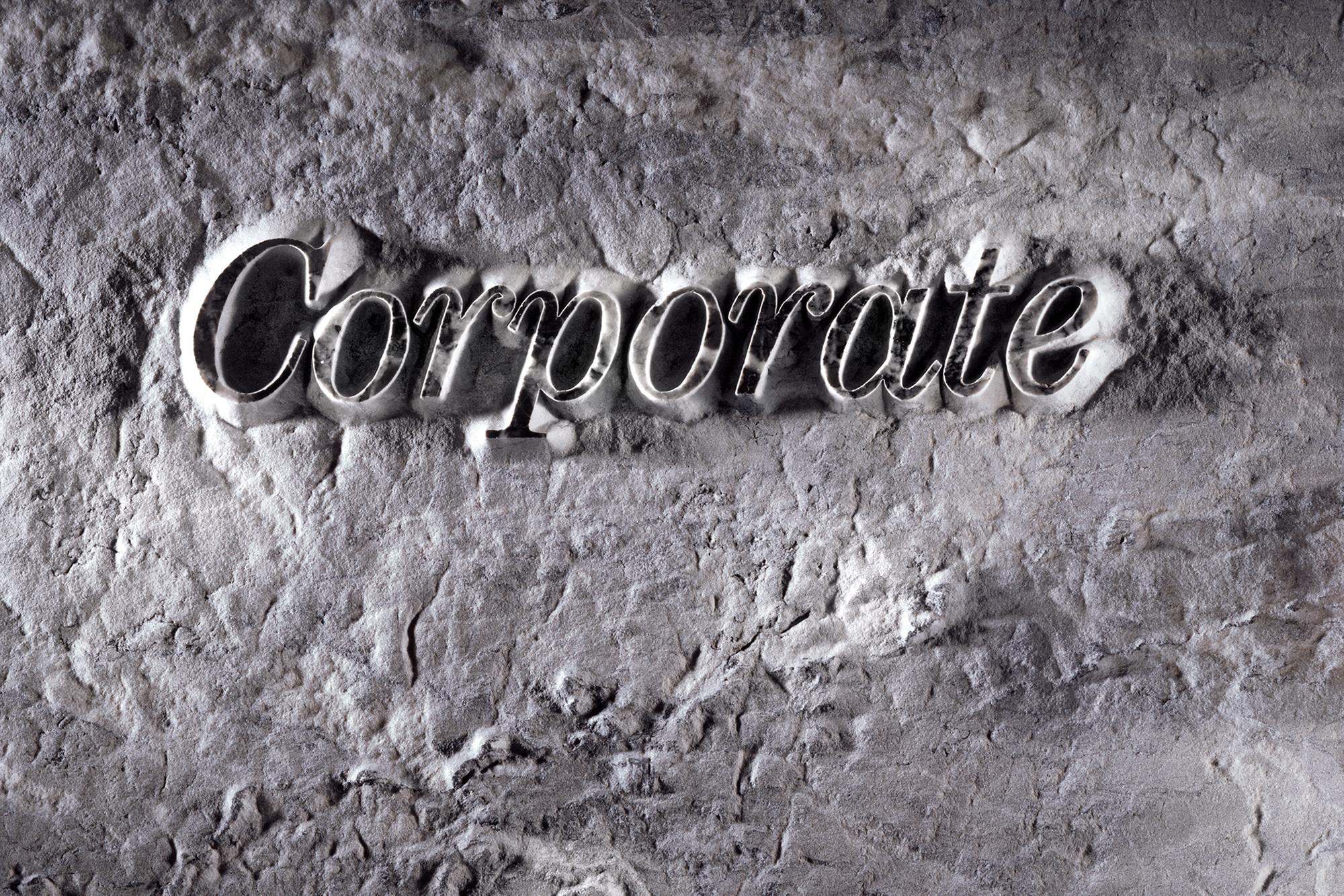 CorpRock-2.jpg
