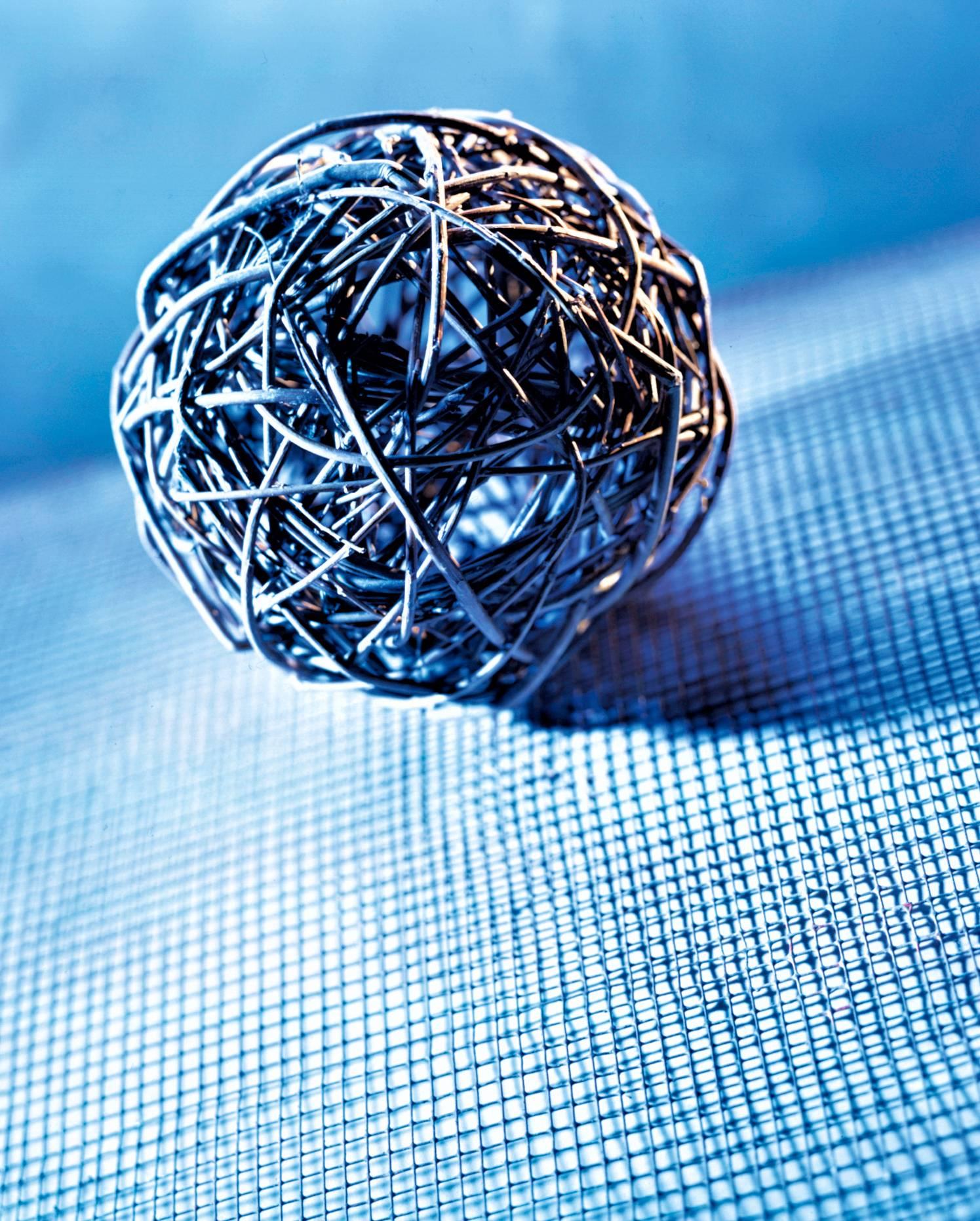 Dung-Ball-copy.jpg