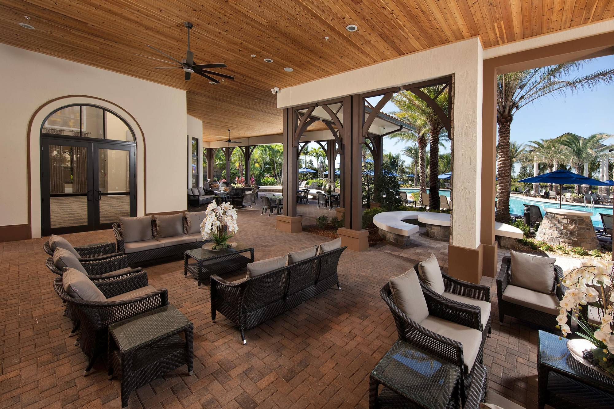 MiraLago-Clubhouse--27708.jpg
