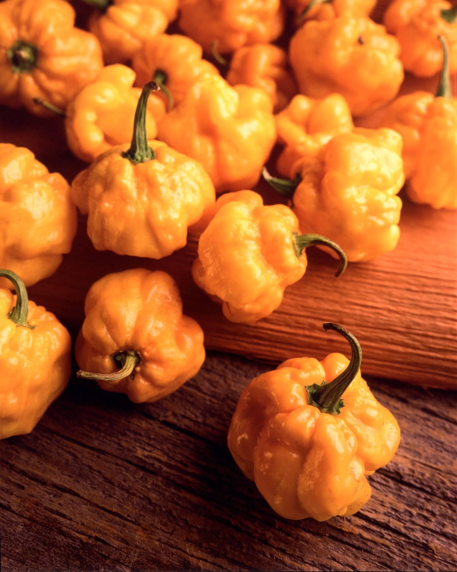 Pepper-Pour.jpg