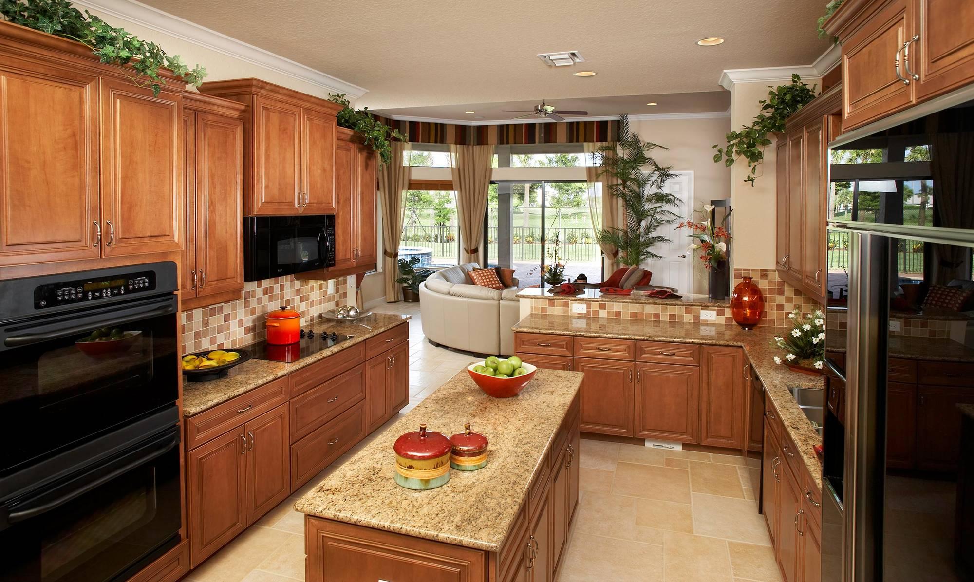 Kitchen11548-copy.jpg