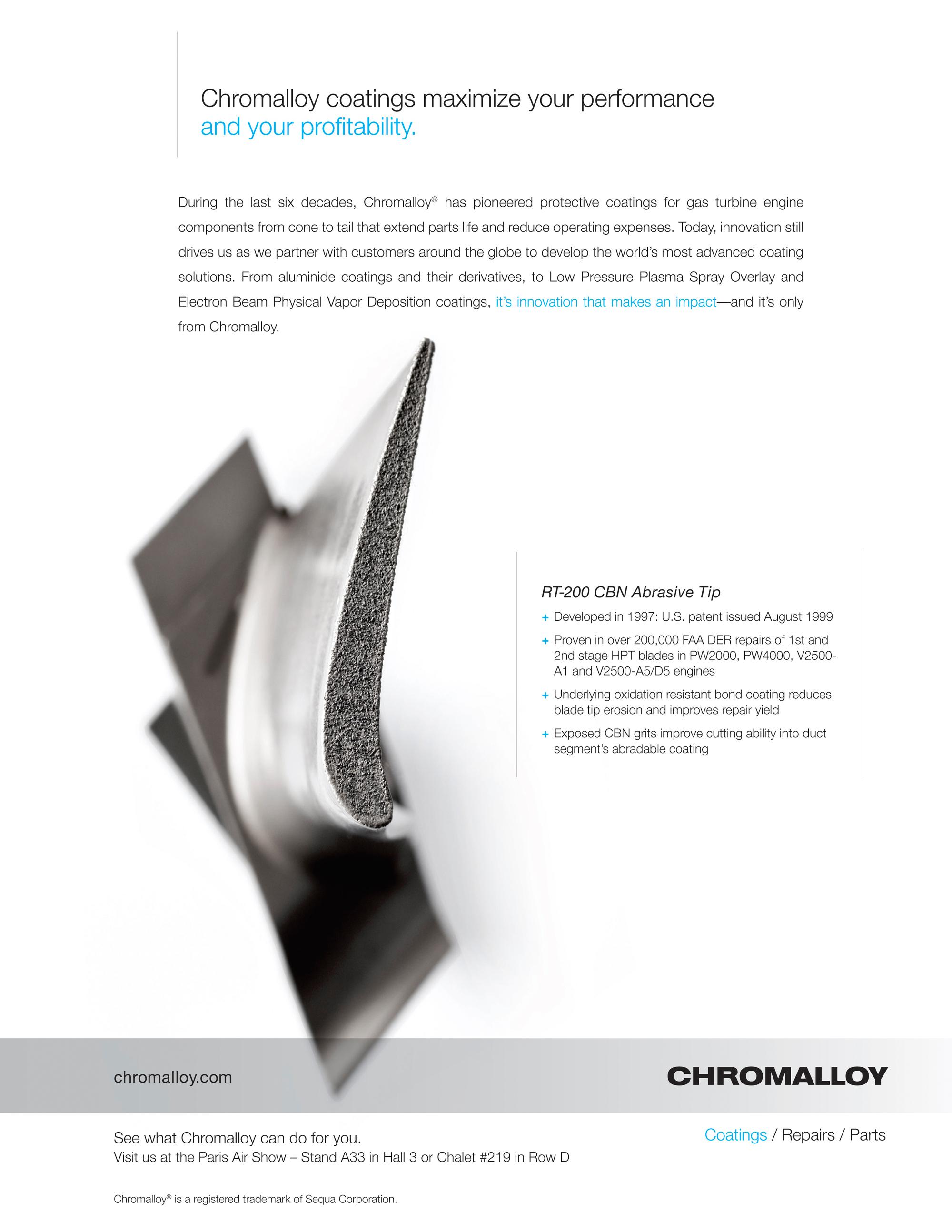 CHR-13606---final-ads-2.jpg