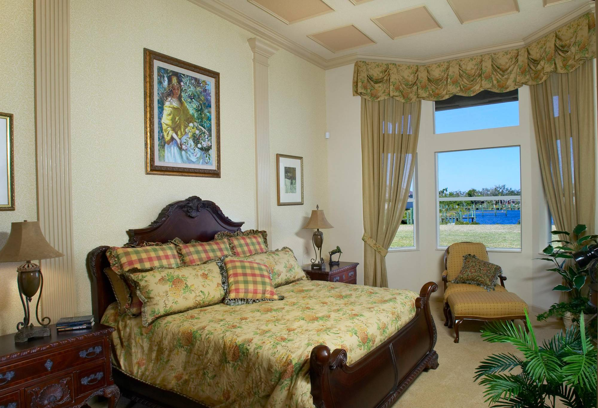 Master-Bedroom32119-copy.jpg