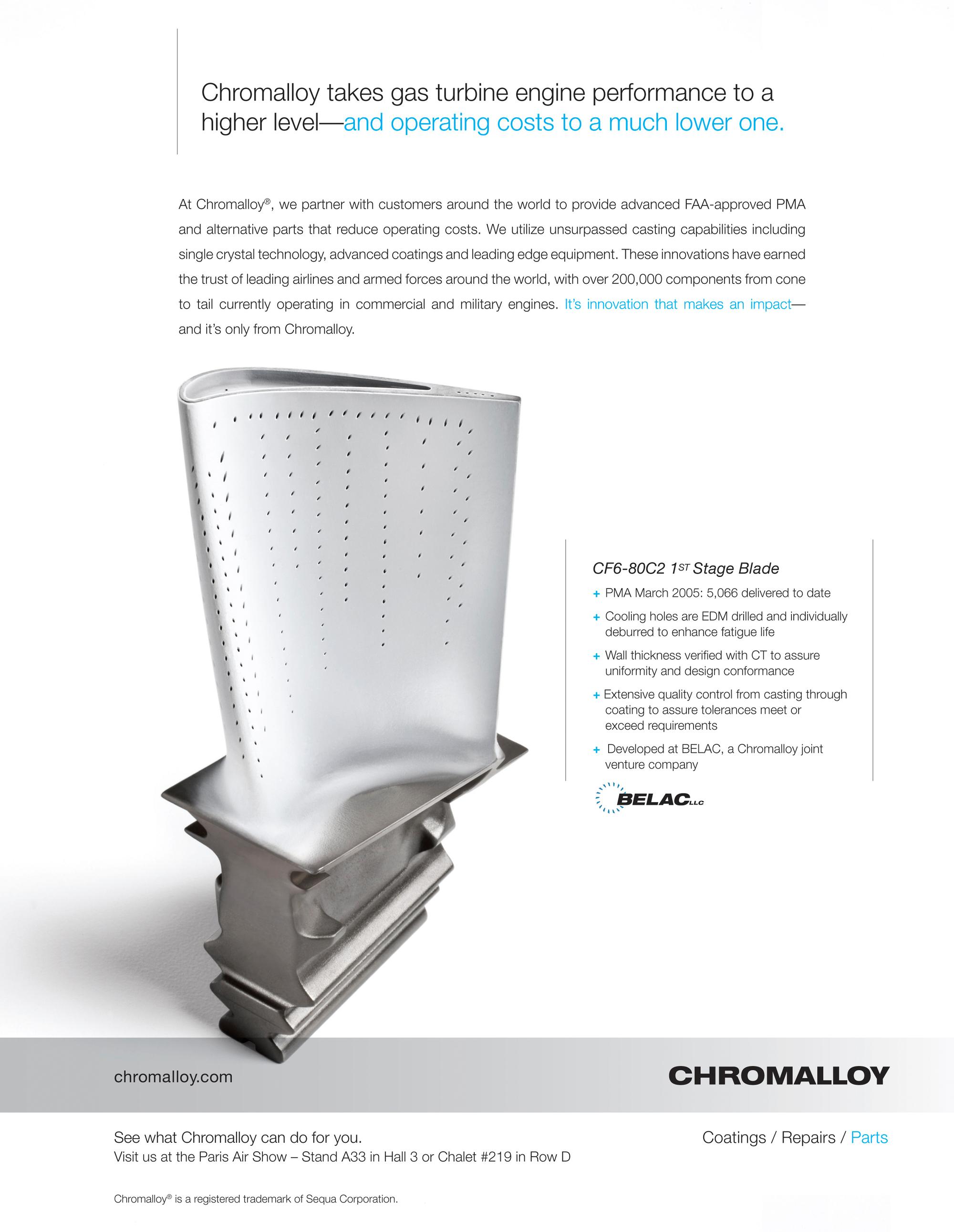 CHR-13606---final-ads-1.jpg