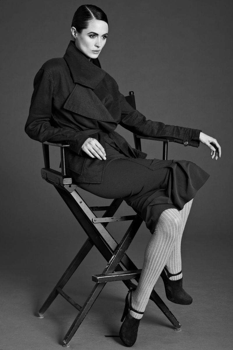 ++++PreFall_2011_Collection_Look_20_116.jpg