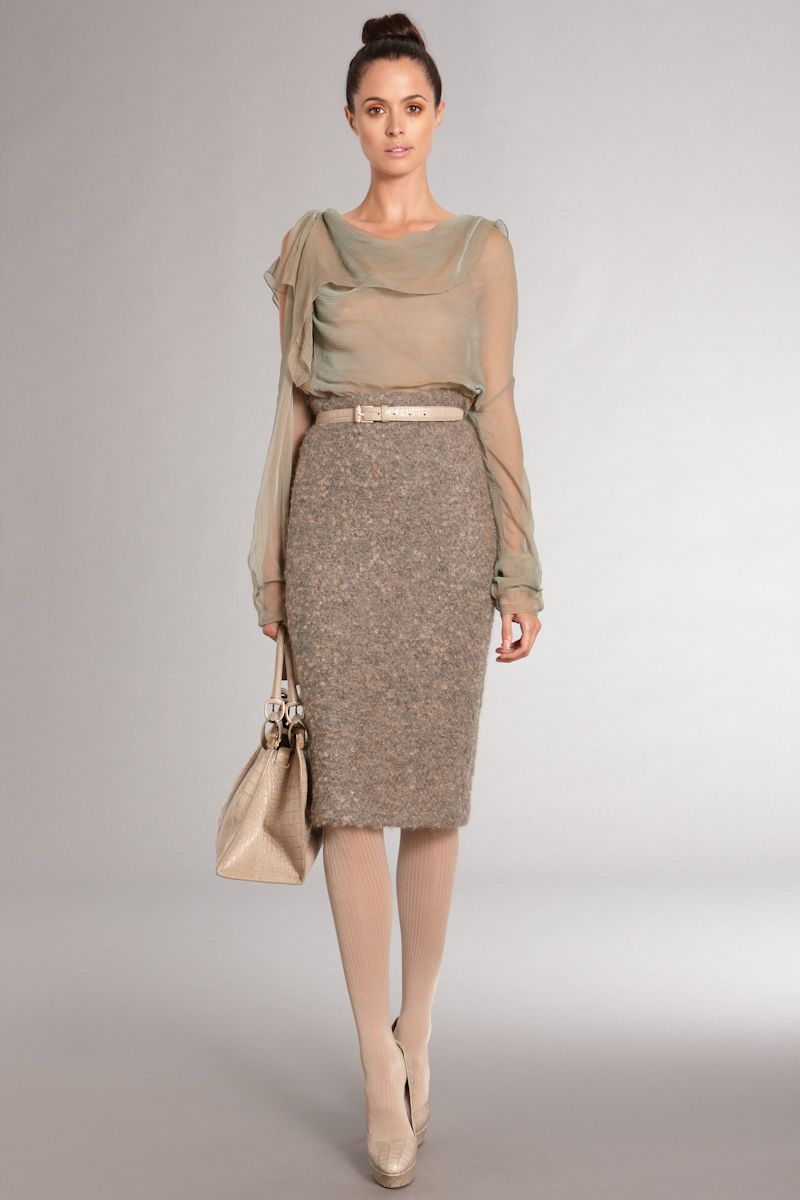 ++02A15_FALL 2011 COLLECTION LOOK # 9_004.jpg