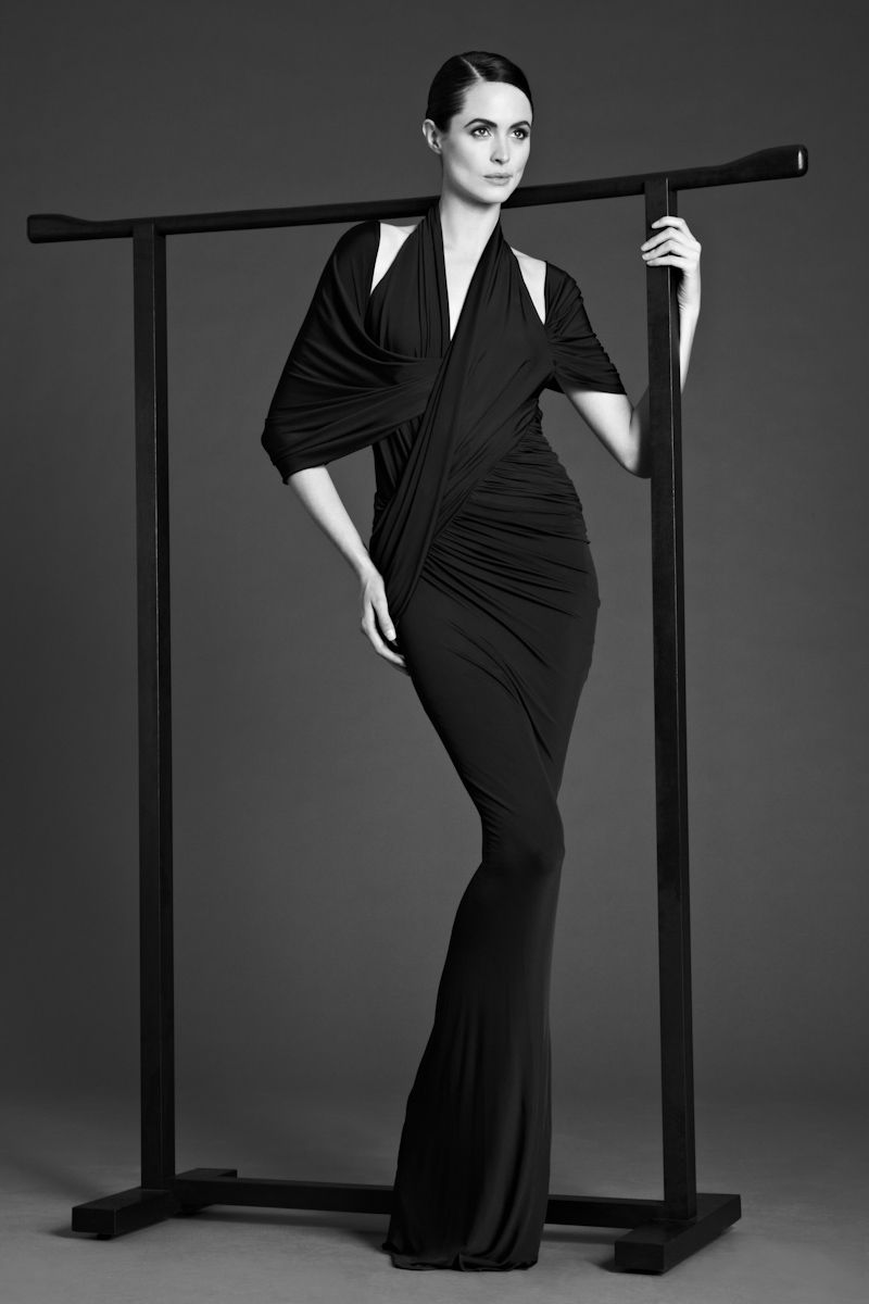 ++++PreFall_2011_Collection_Look_37_039.jpg