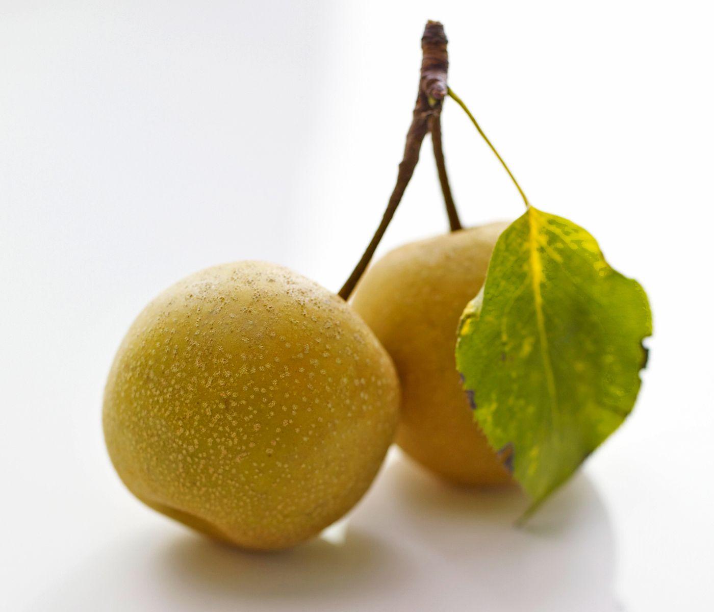 1asian_pear.jpg