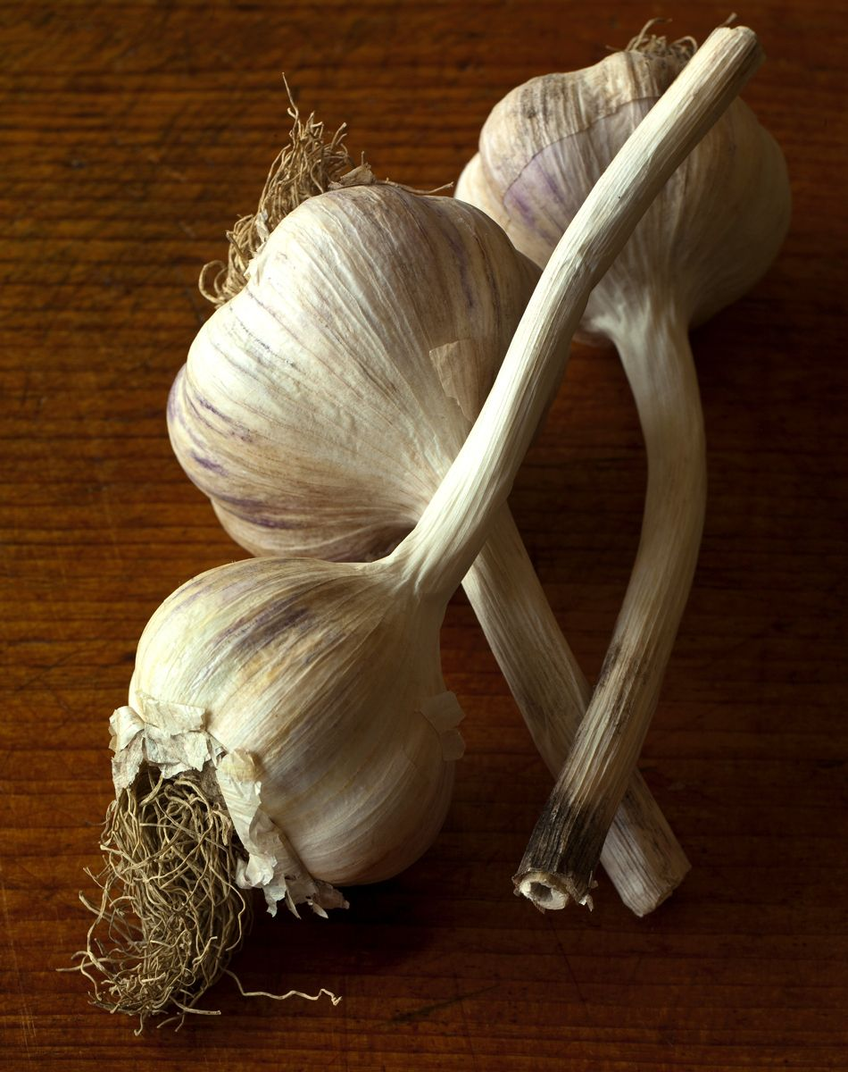 1r3_garlic_bulbs.jpg