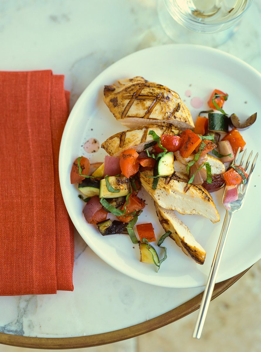 1grilled_chicken_with_ratatouille_6767d.jpg