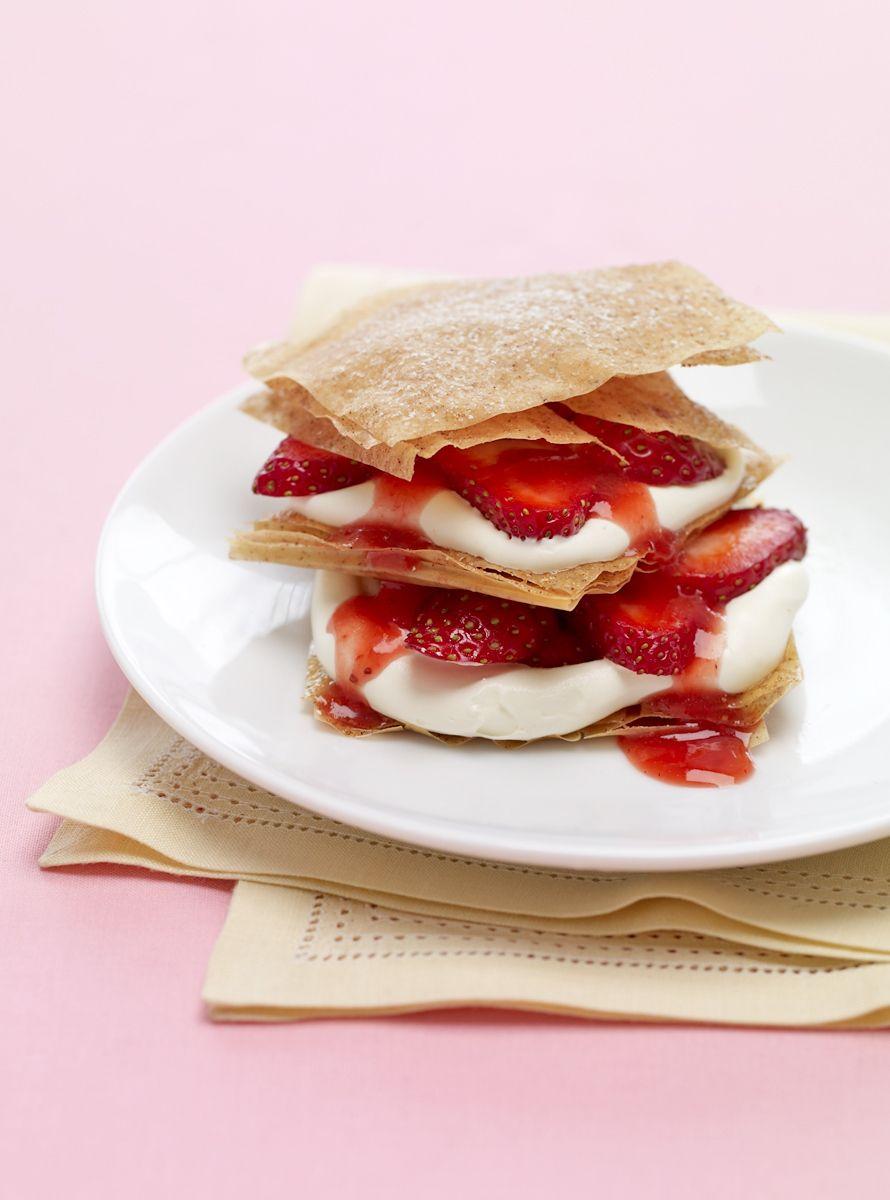 1strawberry_shortcake.jpg