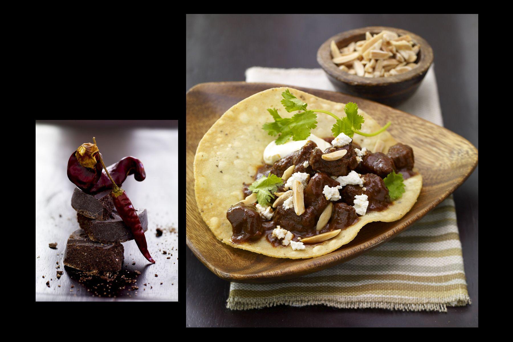 1mole_beef_tacos.jpg