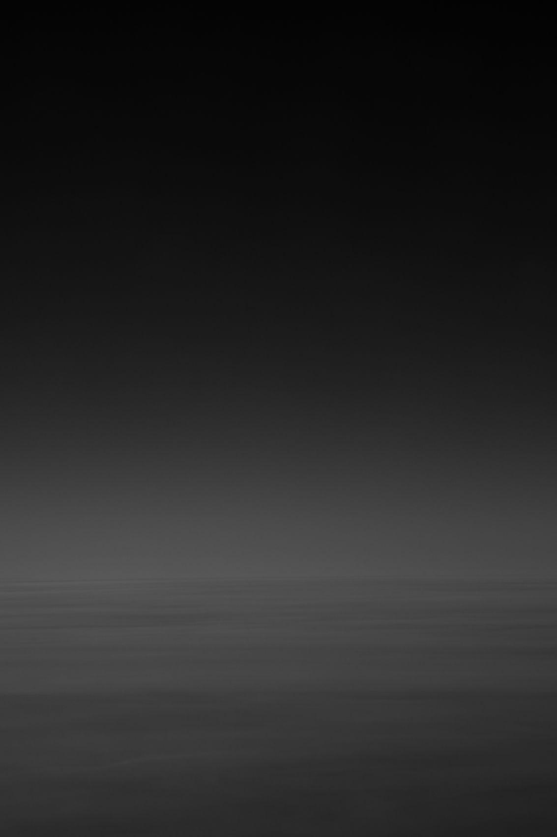 SM-100125-006 Sunrise 35000 #3.jpg
