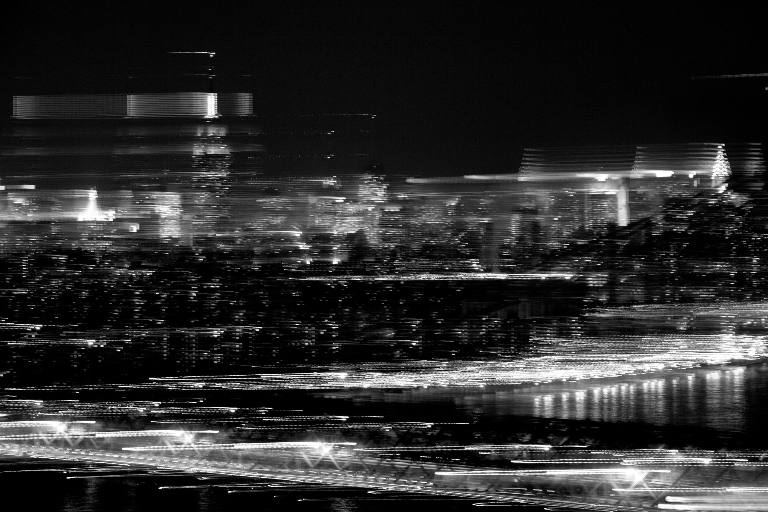SM-090210-073.jpg