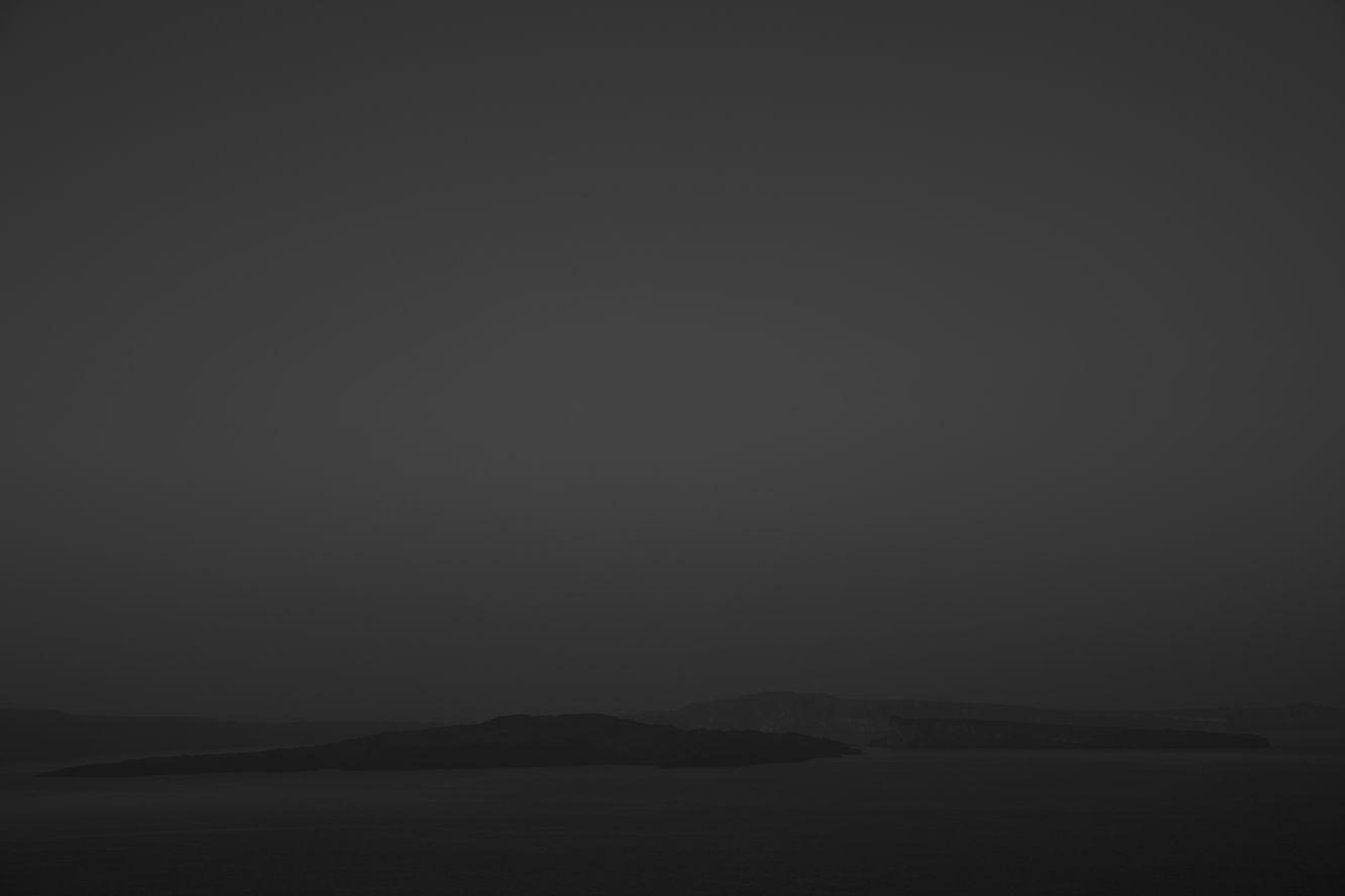 SM-130814-121 Dark.jpg