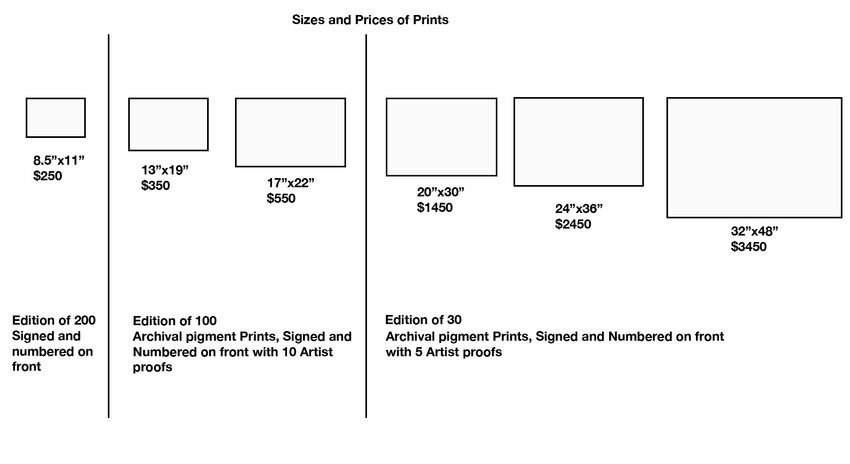 2016 Davril Print Size and Prices.jpg