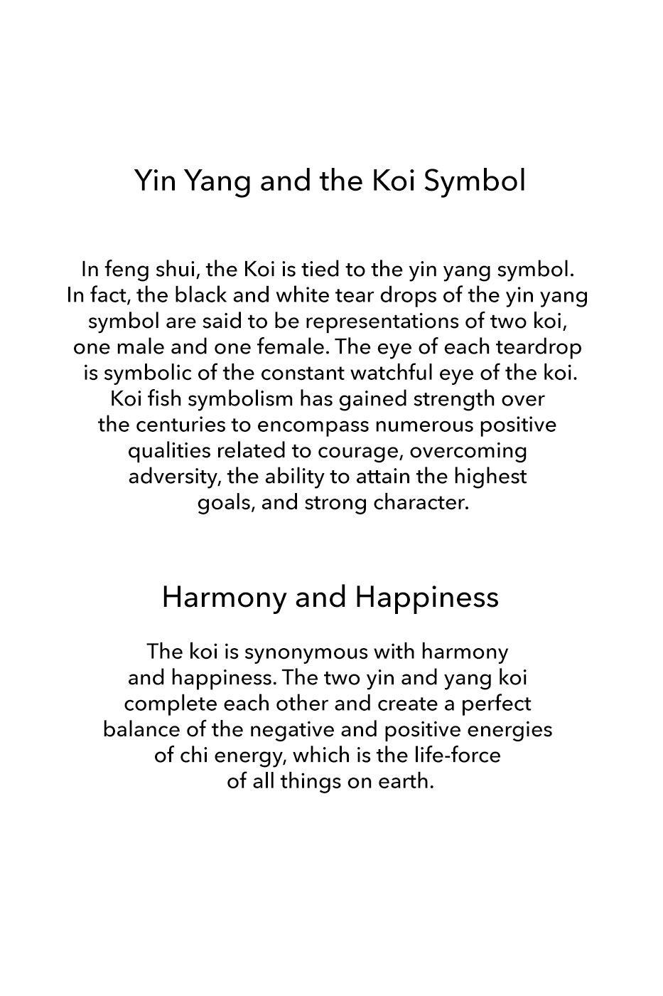 Yin Yang Koi Intro.jpg