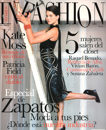 1cover_spring_infashion