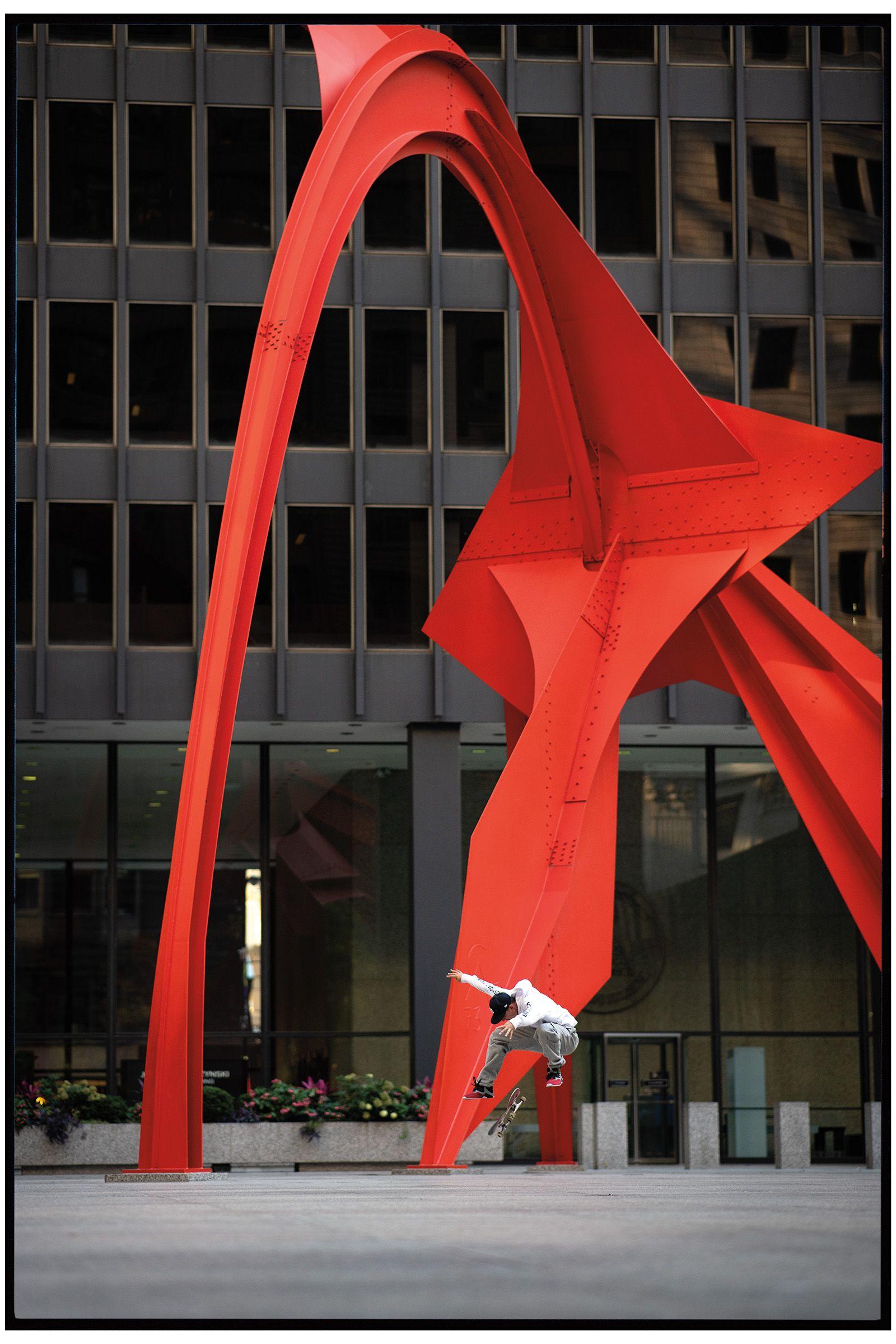 1_2018_Kalis_Treflip_Chicago_blabacphoto_DSC_7537.jpg