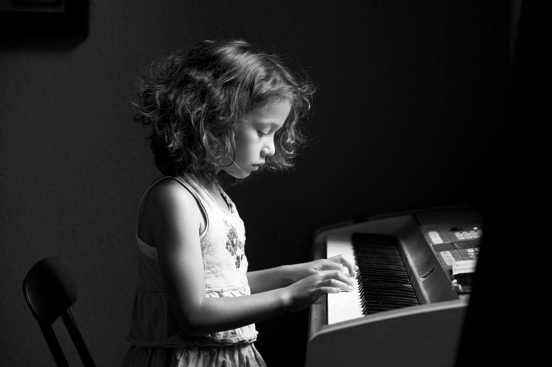 1port_taitai_piano_2014_6201