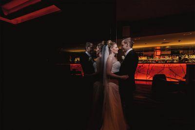Wedding_078.jpg