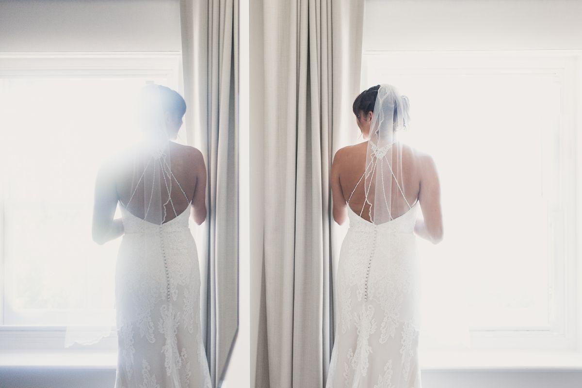 Wedding_185.jpg