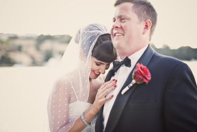 Wedding_159.jpg
