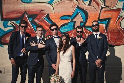 Wedding_202.jpg